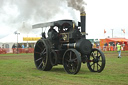 West Of England Steam Engine Society Rally 2009, Image 371