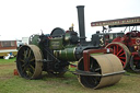West Of England Steam Engine Society Rally 2009, Image 382