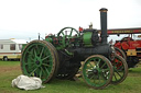 West Of England Steam Engine Society Rally 2009, Image 383