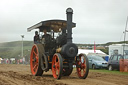 West Of England Steam Engine Society Rally 2009, Image 384