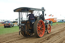 West Of England Steam Engine Society Rally 2009, Image 385
