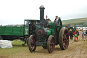 West Of England Steam Engine Society Rally 2009, Image 388