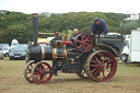 West Of England Steam Engine Society Rally 2009, Image 389