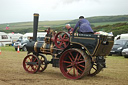 West Of England Steam Engine Society Rally 2009, Image 390