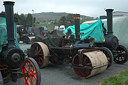 Camborne Trevithick Day 2009, Image 10