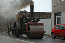 Camborne Trevithick Day 2009, Image 18