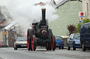 Camborne Trevithick Day 2009, Image 31