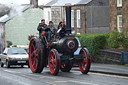 Camborne Trevithick Day 2009, Image 33