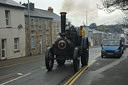 Camborne Trevithick Day 2009, Image 43
