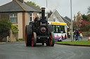 Camborne Trevithick Day 2009, Image 56