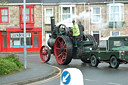 Camborne Trevithick Day 2009, Image 59