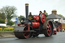 Camborne Trevithick Day 2009, Image 61