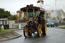 Camborne Trevithick Day 2009, Image 68