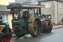 Camborne Trevithick Day 2009, Image 88