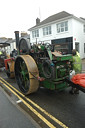Camborne Trevithick Day 2009, Image 180