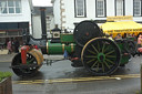 Camborne Trevithick Day 2009, Image 181