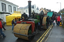 Camborne Trevithick Day 2009, Image 182