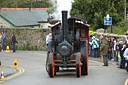 Camborne Trevithick Day 2009, Image 192