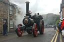 Camborne Trevithick Day 2009, Image 207