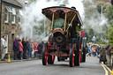 Camborne Trevithick Day 2009, Image 211