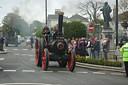 Camborne Trevithick Day 2009, Image 283
