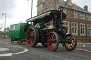 Camborne Trevithick Day 2009, Image 290