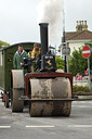 Camborne Trevithick Day 2009, Image 297