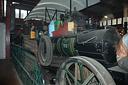 Wollaton Park Steam Day 2009, Image 13
