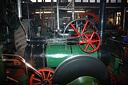 Wollaton Park Steam Day 2009, Image 16