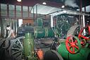 Wollaton Park Steam Day 2009, Image 17