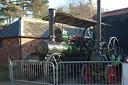Wollaton Park Steam Day 2009, Image 19