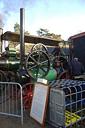 Wollaton Park Steam Day 2009, Image 25