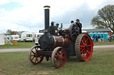 Abbey Hill Steam Rally 2010, Image 110