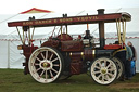 Abbey Hill Steam Rally 2010, Image 115