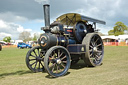 Abbey Hill Steam Rally 2010, Image 117
