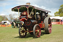 Abbey Hill Steam Rally 2010, Image 119