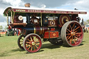 Abbey Hill Steam Rally 2010, Image 120