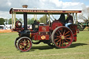 Abbey Hill Steam Rally 2010, Image 125