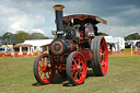 Abbey Hill Steam Rally 2010, Image 135