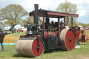 Abbey Hill Steam Rally 2010, Image 141