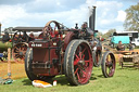 Abbey Hill Steam Rally 2010, Image 148