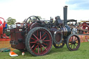 Abbey Hill Steam Rally 2010, Image 149