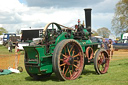Abbey Hill Steam Rally 2010, Image 150