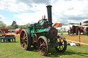 Abbey Hill Steam Rally 2010, Image 151