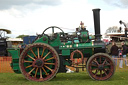 Abbey Hill Steam Rally 2010, Image 155
