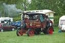 Ashby Magna Midsummer Vintage Festival 2010, Image 5