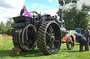 Ashby Magna Midsummer Vintage Festival 2010, Image 6