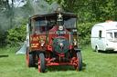 Ashby Magna Midsummer Vintage Festival 2010, Image 9
