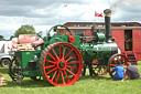 Ashby Magna Midsummer Vintage Festival 2010, Image 11