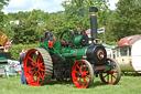 Ashby Magna Midsummer Vintage Festival 2010, Image 14
